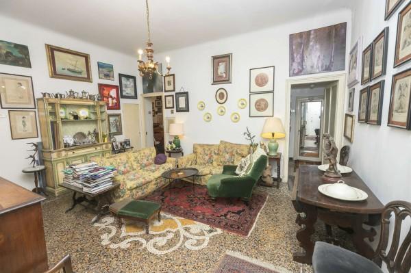 Appartamento in vendita a Genova, Foce, 100 mq - Foto 18