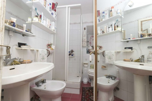 Appartamento in vendita a Genova, Foce, 100 mq - Foto 9