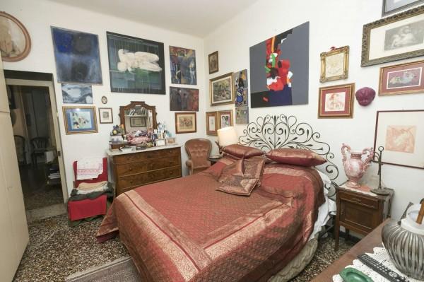 Appartamento in vendita a Genova, Foce, 100 mq - Foto 11