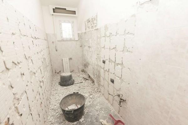 Appartamento in vendita a Genova, Vesuvio, 78 mq - Foto 19