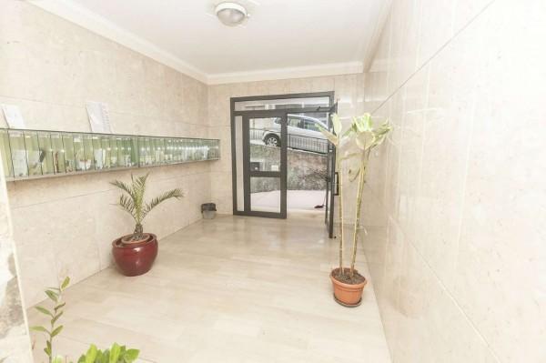 Appartamento in vendita a Genova, Vesuvio, 78 mq - Foto 16