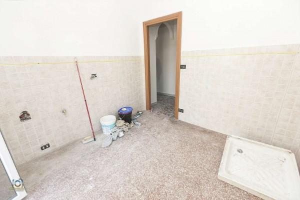 Appartamento in vendita a Genova, Vesuvio, 78 mq - Foto 11