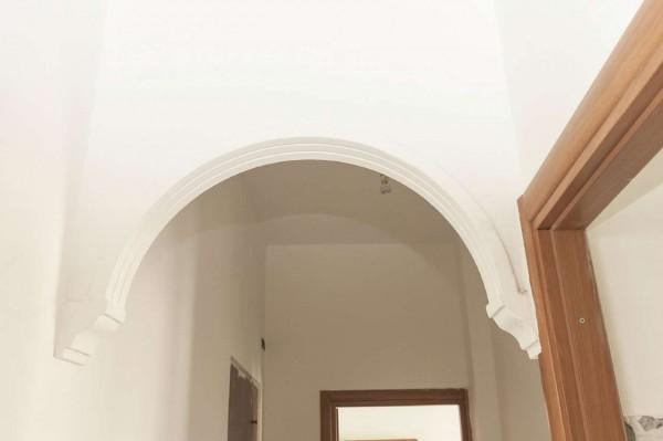 Appartamento in vendita a Genova, Vesuvio, 78 mq - Foto 3