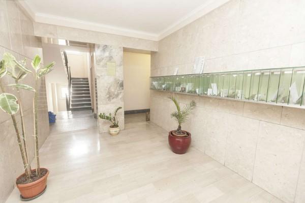 Appartamento in vendita a Genova, Vesuvio, 78 mq - Foto 1