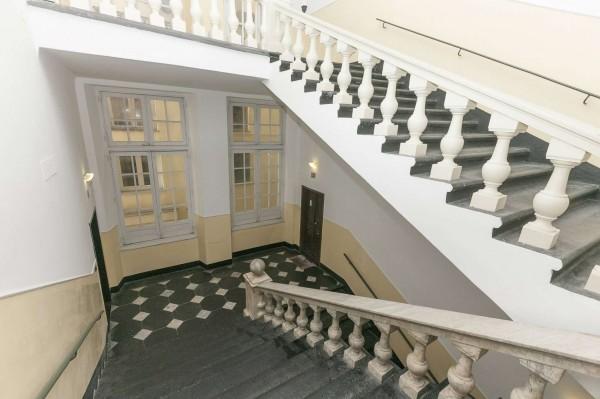 Appartamento in vendita a Genova, 250 mq - Foto 18