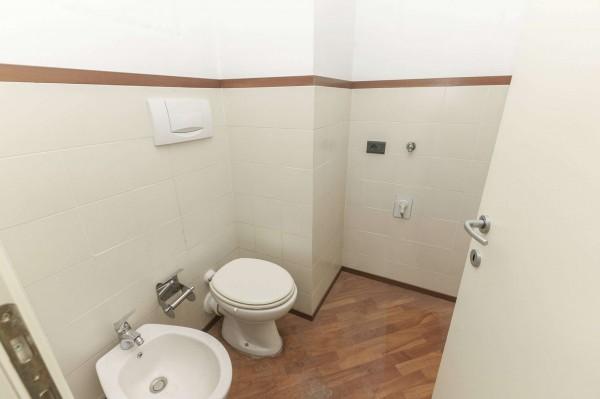 Appartamento in vendita a Genova, 250 mq - Foto 19