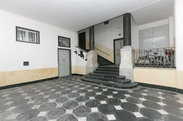 Appartamento in vendita a Genova, 250 mq - Foto 6