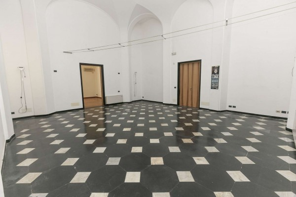 Appartamento in vendita a Genova, 250 mq - Foto 22