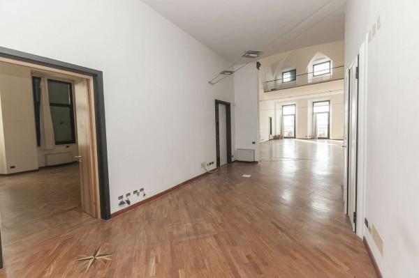 Appartamento in vendita a Genova, 250 mq - Foto 14