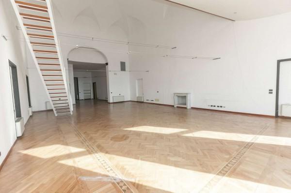 Appartamento in vendita a Genova, 250 mq - Foto 17
