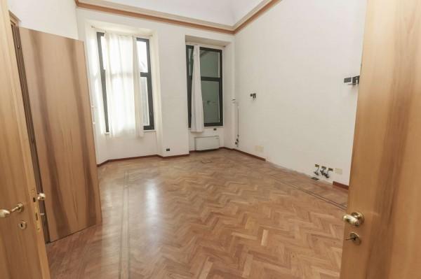 Appartamento in vendita a Genova, 250 mq - Foto 15