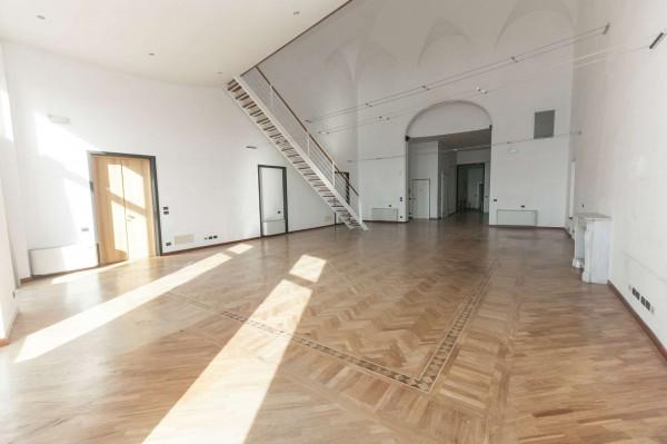 Appartamento in vendita a Genova, 250 mq - Foto 11