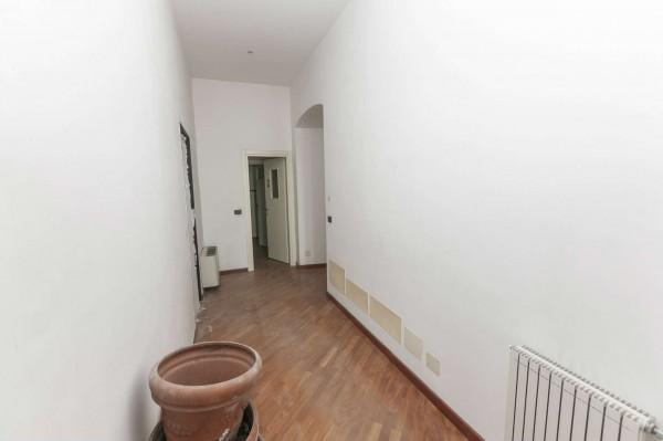 Appartamento in vendita a Genova, 250 mq - Foto 21