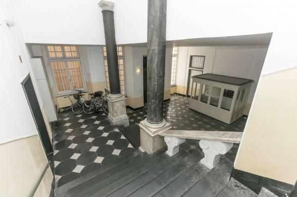 Appartamento in vendita a Genova, 250 mq - Foto 27