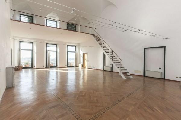 Appartamento in vendita a Genova, 250 mq - Foto 1