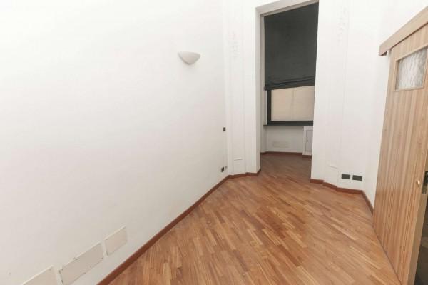 Appartamento in vendita a Genova, 250 mq - Foto 10