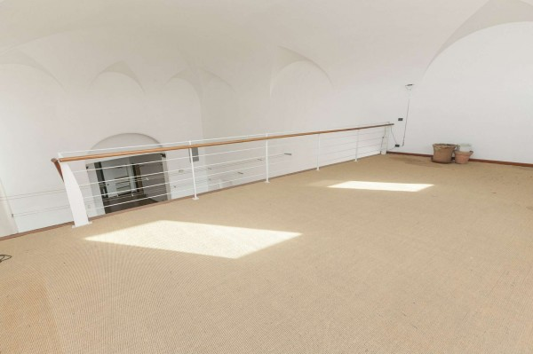 Appartamento in vendita a Genova, 250 mq - Foto 25