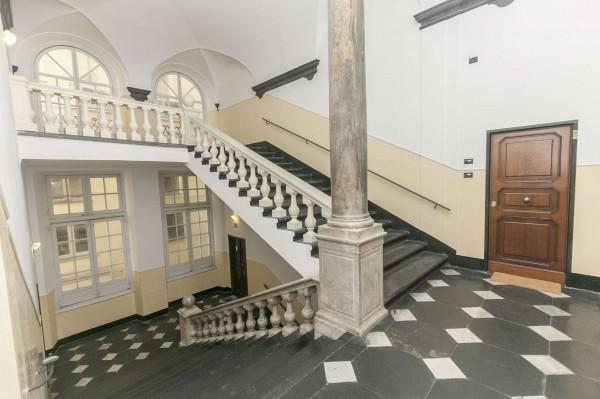 Appartamento in vendita a Genova, 250 mq - Foto 4