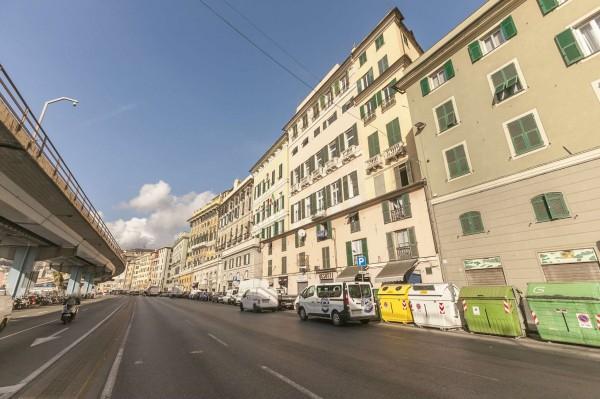 Appartamento in vendita a Genova, 250 mq - Foto 8