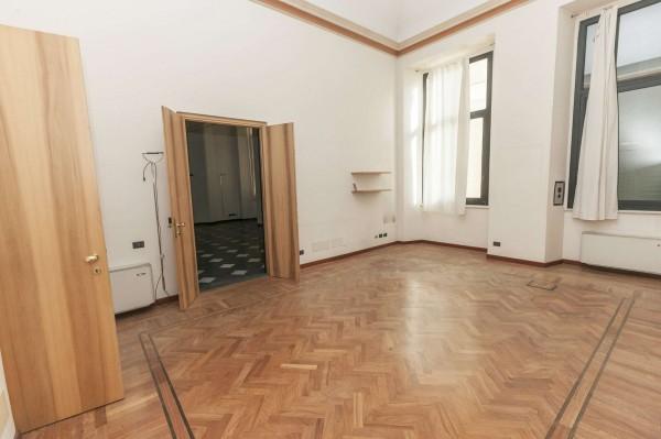 Appartamento in vendita a Genova, 250 mq - Foto 16
