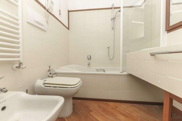 Appartamento in vendita a Genova, 250 mq - Foto 24