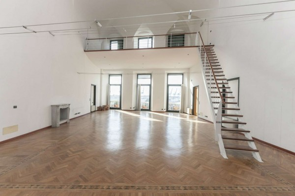 Appartamento in vendita a Genova, 250 mq - Foto 30