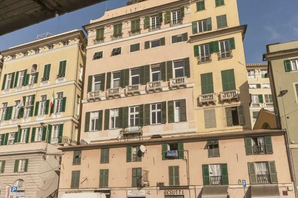 Appartamento in vendita a Genova, 250 mq - Foto 29
