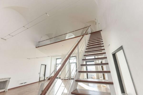 Appartamento in vendita a Genova, 250 mq - Foto 26