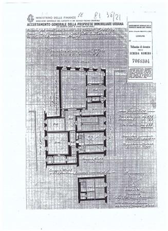 Appartamento in vendita a Genova, 250 mq - Foto 2