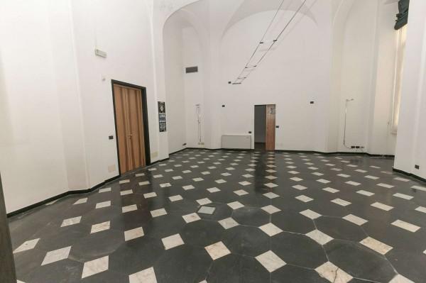 Appartamento in vendita a Genova, 250 mq - Foto 5