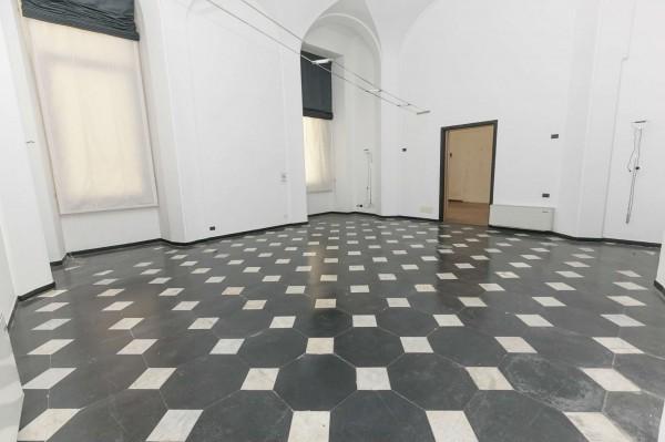 Appartamento in vendita a Genova, 250 mq - Foto 20