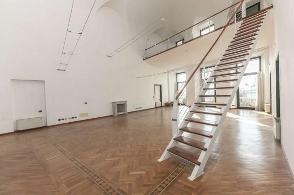 Appartamento in vendita a Genova, 250 mq - Foto 23