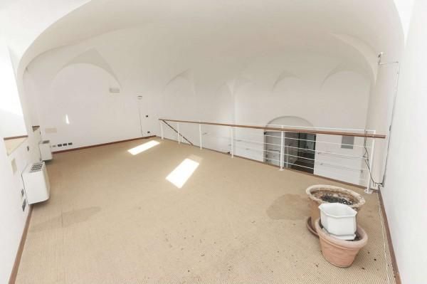 Appartamento in vendita a Genova, 250 mq - Foto 12