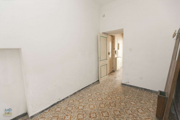 Appartamento in vendita a Genova, San Teodoro, Con giardino, 125 mq - Foto 10