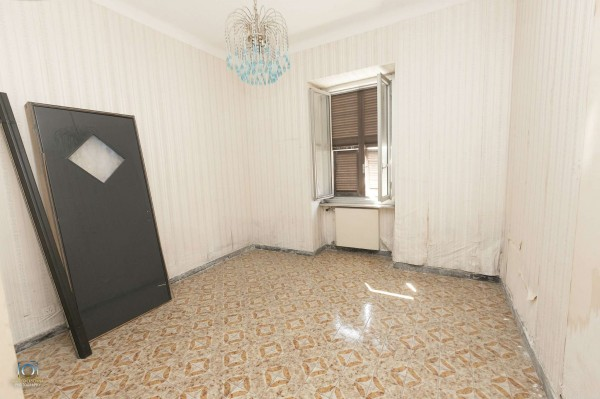 Appartamento in vendita a Genova, San Teodoro, Con giardino, 125 mq - Foto 12