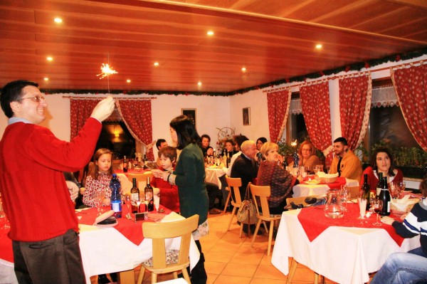 Locale Commerciale  in vendita a Caldaro sulla strada del vino, Con giardino, 650 mq - Foto 17