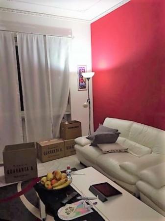 Appartamento in affitto a Torino, 100 mq - Foto 1