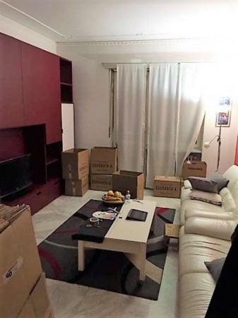Appartamento in affitto a Torino, 100 mq - Foto 9