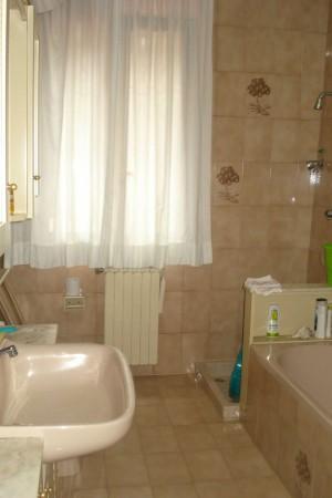 Appartamento in vendita a Cesate, Con giardino, 95 mq - Foto 7