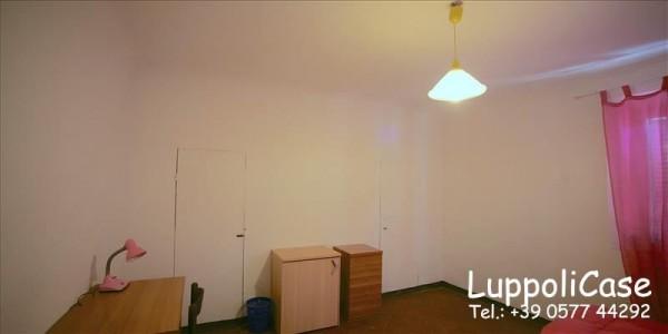 Appartamento in affitto a Siena, Arredato, 110 mq - Foto 9