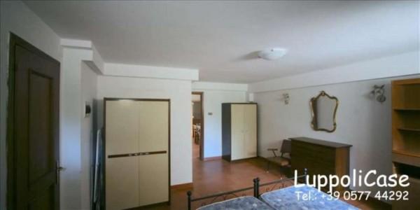 Appartamento in affitto a Siena, Arredato, 40 mq - Foto 8