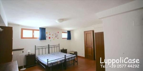 Appartamento in affitto a Siena, Arredato, 40 mq - Foto 11