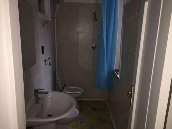 Appartamento in vendita a Massa di Somma, 75 mq - Foto 6