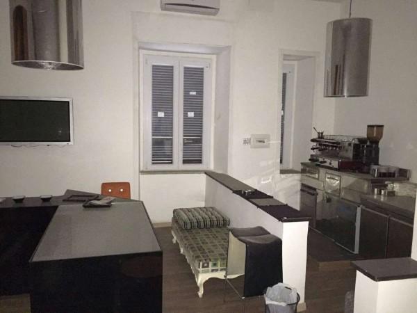 Appartamento in vendita a Massa di Somma, 75 mq - Foto 17