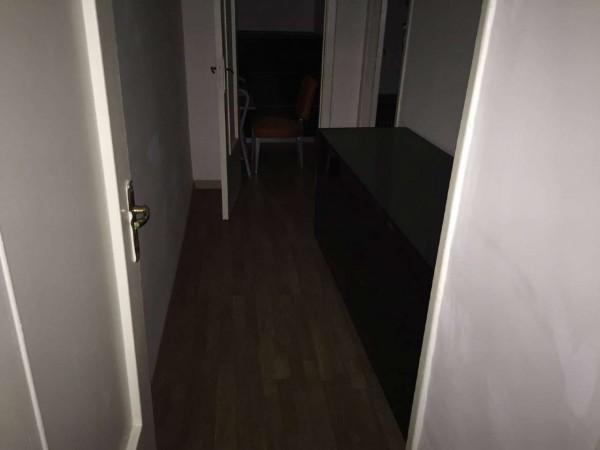Appartamento in vendita a Massa di Somma, 75 mq - Foto 5