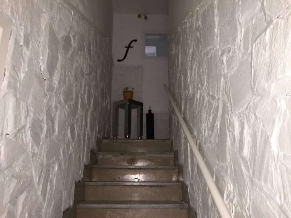 Appartamento in vendita a Massa di Somma, 75 mq - Foto 16
