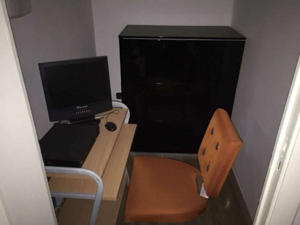 Appartamento in vendita a Massa di Somma, 75 mq - Foto 13
