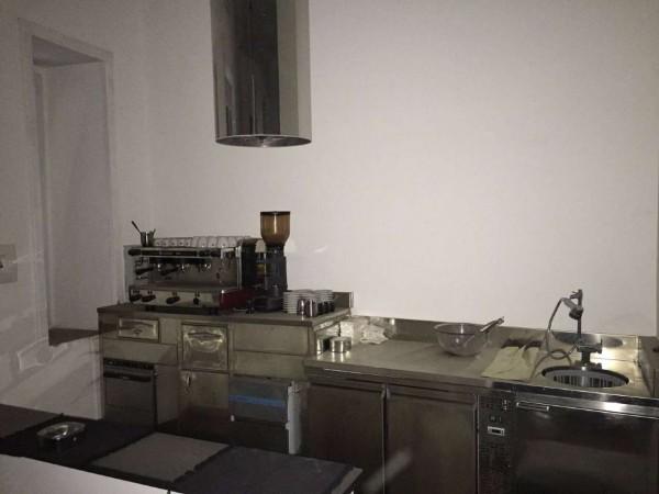 Appartamento in vendita a Massa di Somma, 75 mq - Foto 14
