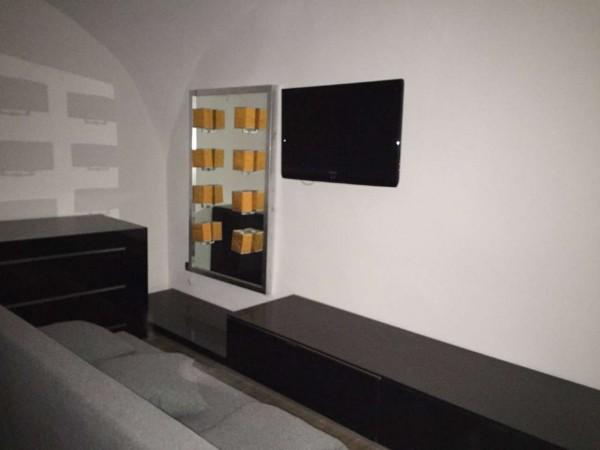 Appartamento in vendita a Massa di Somma, 75 mq - Foto 8