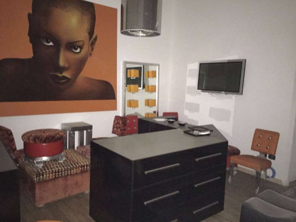 Appartamento in vendita a Massa di Somma, 75 mq